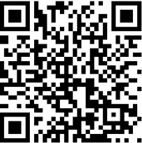 Scan to save mobile site to your phone